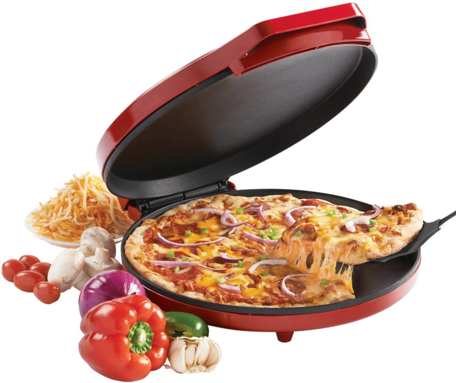 Betty-Crocker-BC-2958CR-Pizza-Maker-1