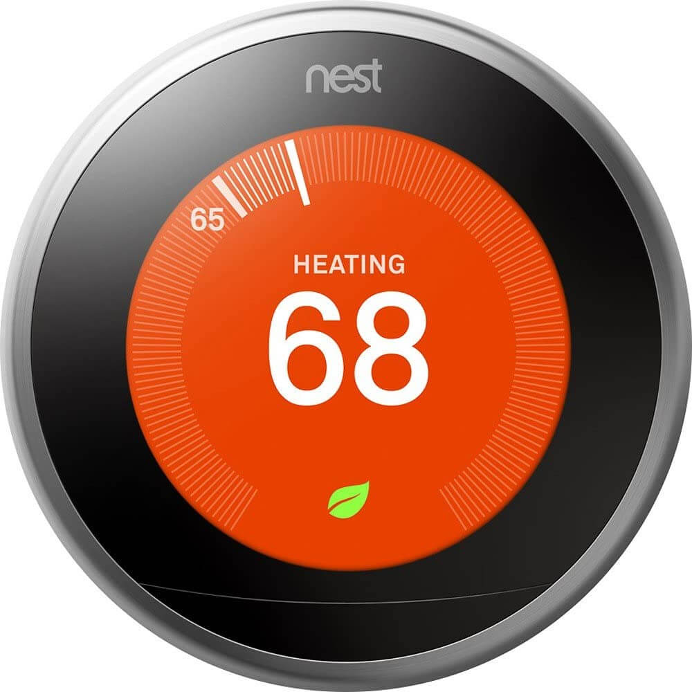 Google-Nest-Learning-3rd-Generation-Nest-Thermostat