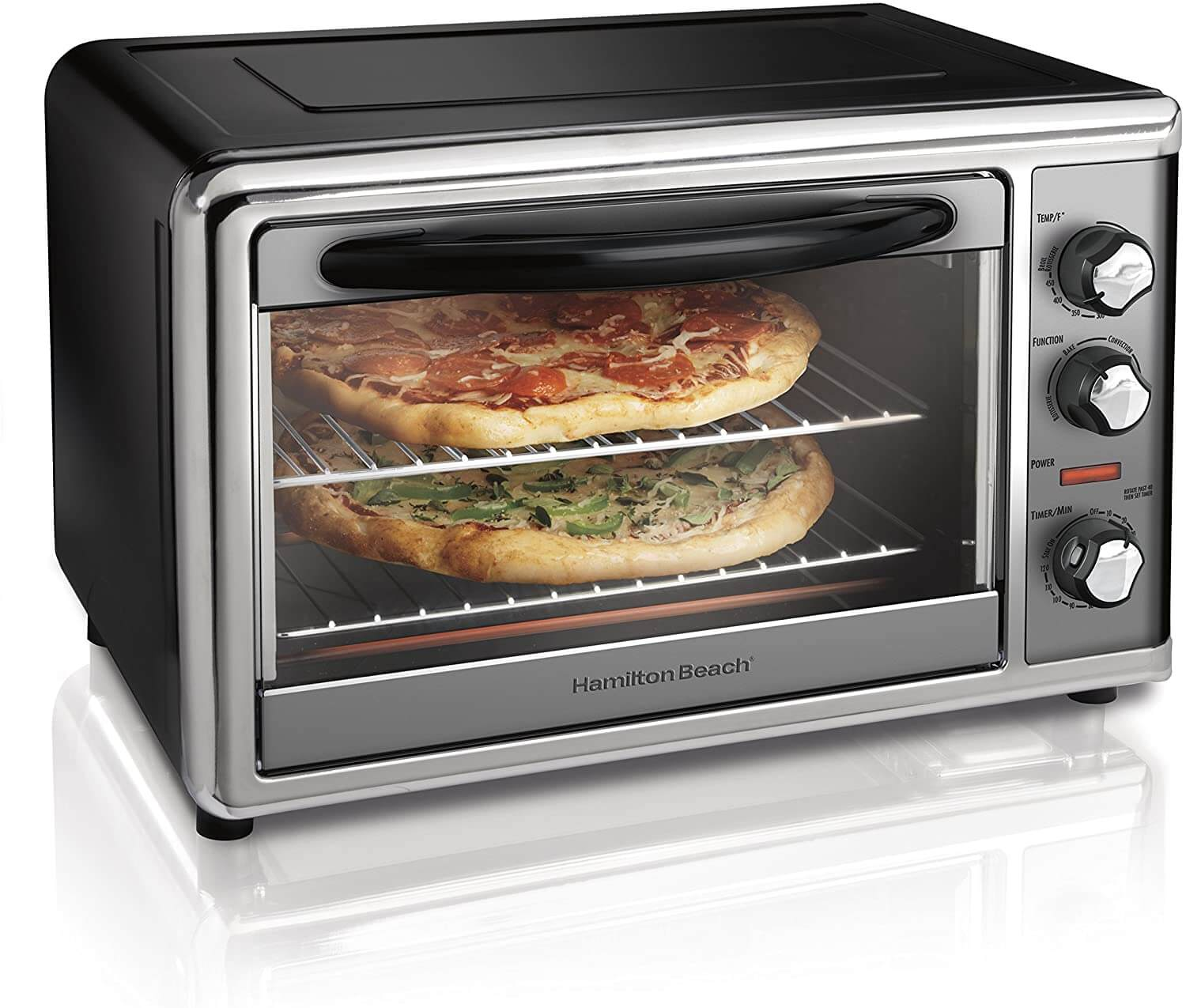 Hamilton-Beach-Countertop-Rotisserie-Convection-Toaster-Oven-2