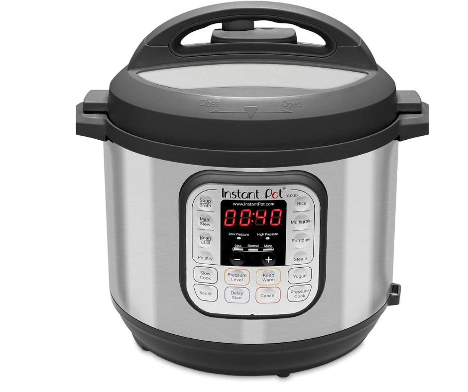 Instant-Pot-Duo-7-in-1-Electric-Pressure-Cooker-1
