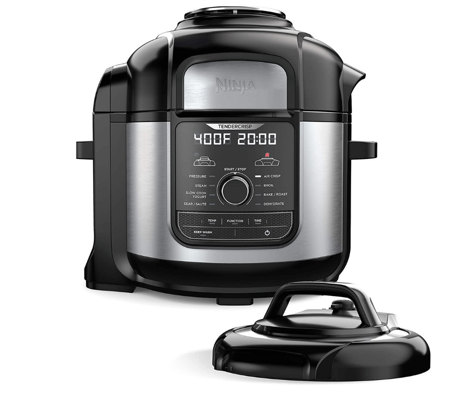 Ninja-Foodi-9-in-1-Pressure-Cooker-1