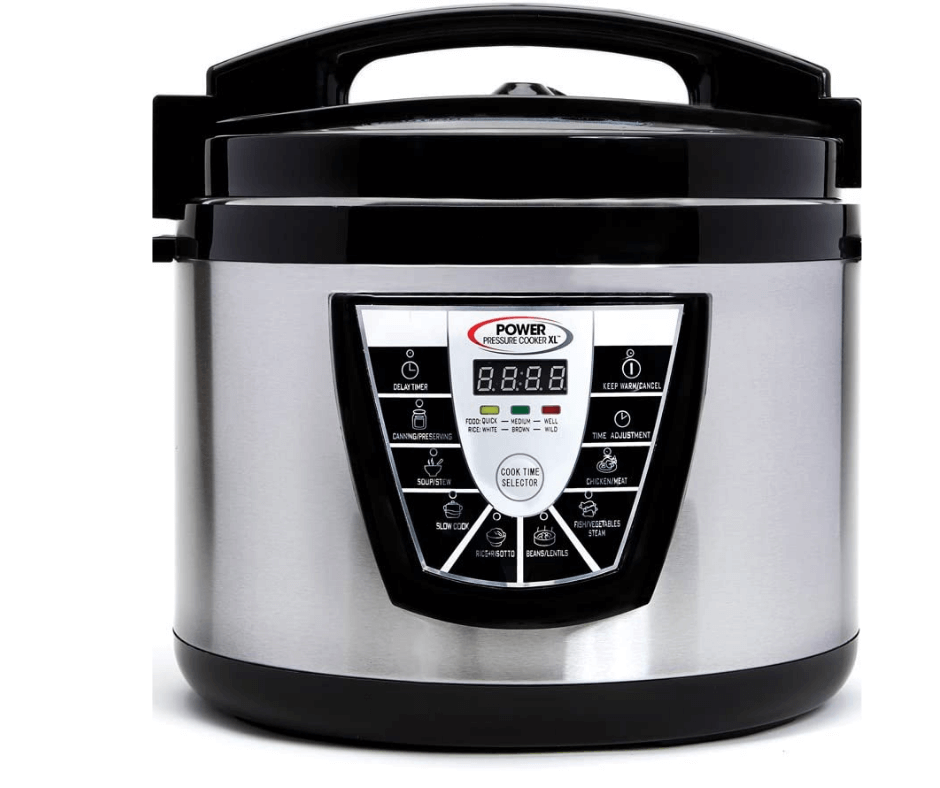 Power-PPC773-Pressure-Cooker-XL-1