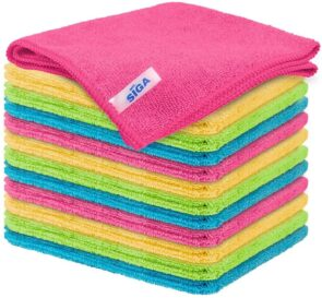 MR.-SIGA-Microfiber-Cleaning-Cloth