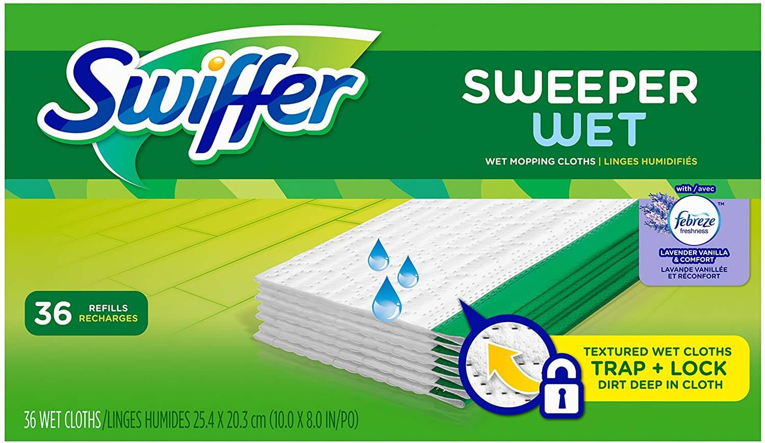 Swiffer-Sweeper-Wet-Mopping-Cloth-Multi-Surface-Refills