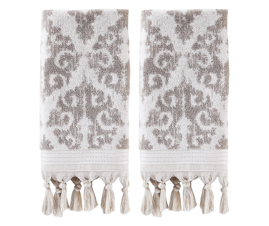 SKL-HOME-by-Saturday-Knight-Mirage-Fringe-100-Turkish-Cotton-Hand-Towel-2-Pack