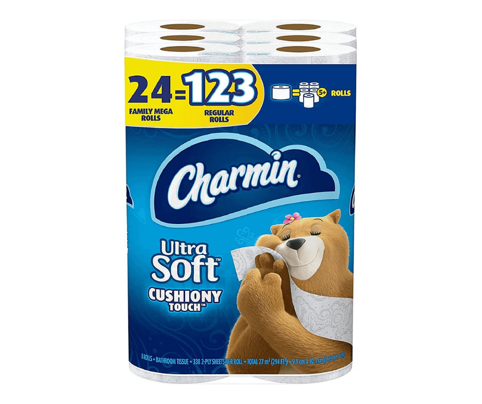 Charmin-Ultra-Soft-Cushiony-Touch-Toilet-Paper