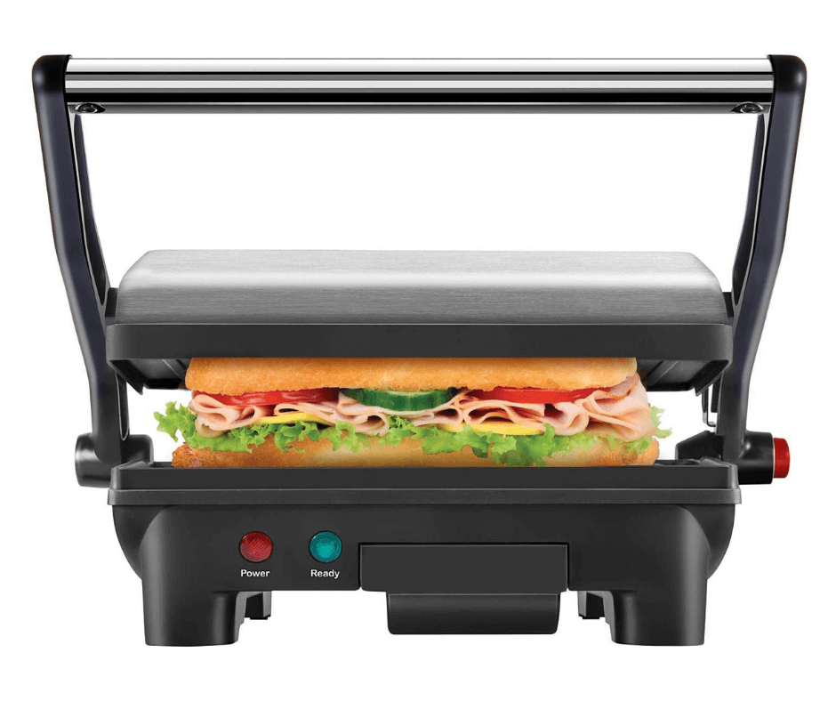 Chefman-Electric-Panini-Press-Grill-and-Gourmet-Sandwich-Maker