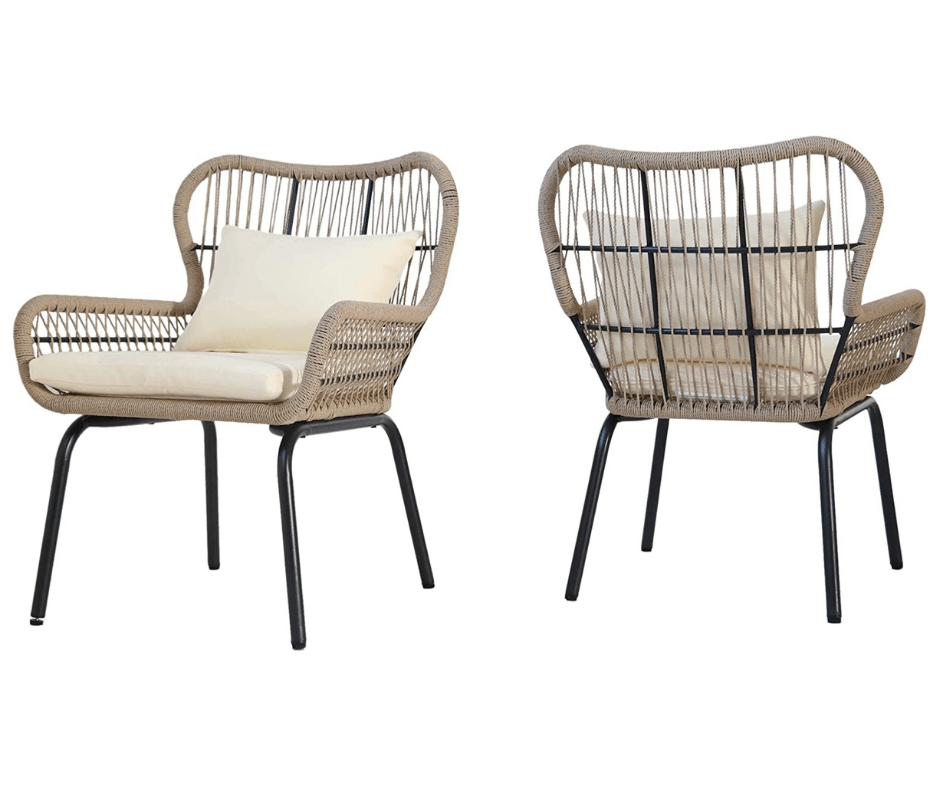 Christopher-Knight-Home-Karen-Outdoor-Club-Chairs