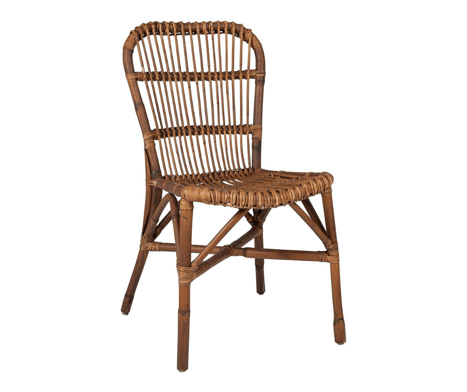 EAST-at-MAIN-Amara-Dining-Side-Chair