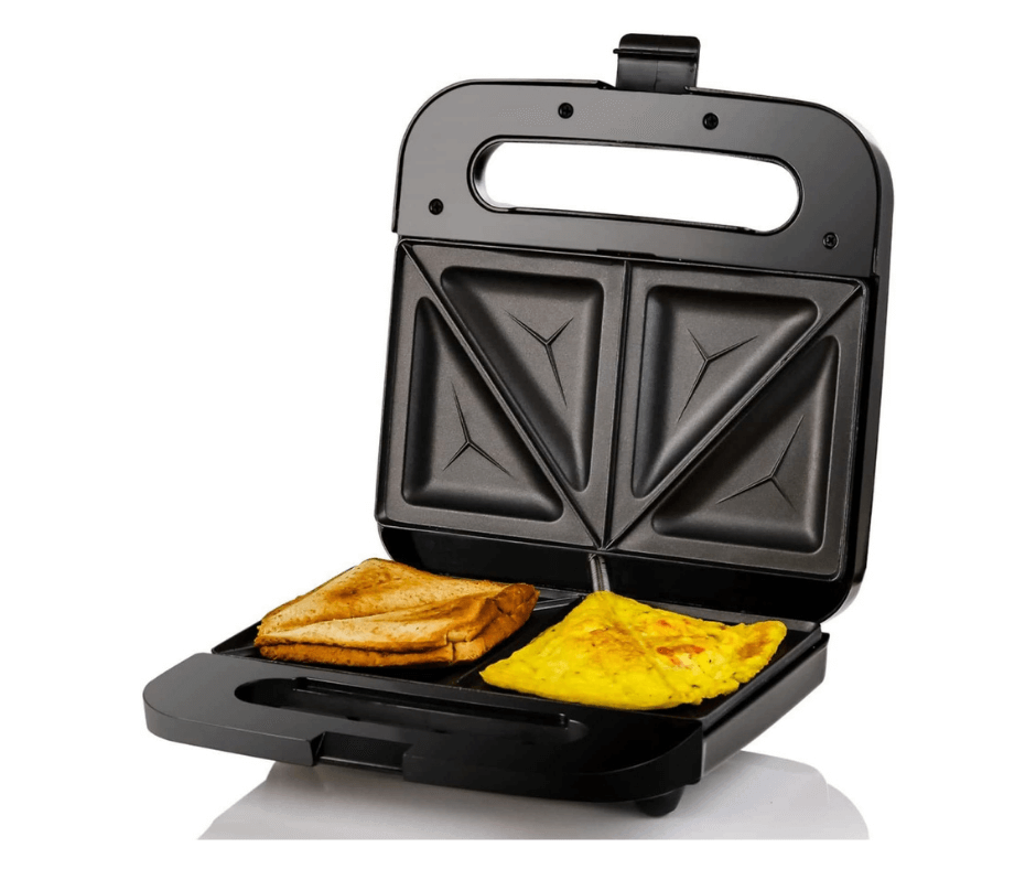 Ovente-Electric-Indoor-Sandwich-Grill-Maker