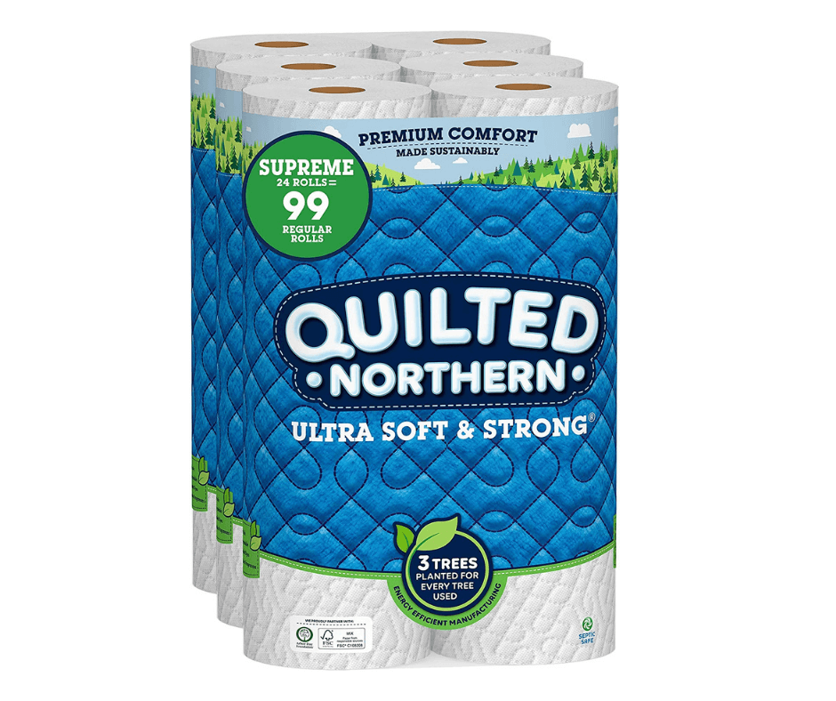 Quilted-Northern-Ultra-Soft-and-Strong-Earth-Friendly-Toilet-Paper